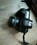 Canon 5D Mark III + Canon 50mm 1.4 Пробег 18 000