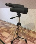 Телескоп подзорная труба Yukon 6-100
