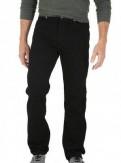 Джинсы Wrangler W36 L34 21130 новые, стильная мужская одежда для офиса