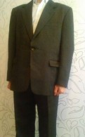 "Шорты мужские - andrew christian, мужской классический костюм ""Style cizgi"""