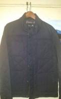 Куртка мужская демисезонная Hampton republic, мужские футболки с розами