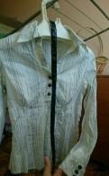 Блузка, одежда для рыбалки и охоты для женщин