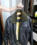 Длинная куртка с капюшоном мужская, мужская куртка