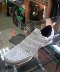 Новые спортивные туфли situo 44р-р (сетка), интернет магазин куртка аляска