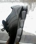Интернет магазин обуви наложенным платежом, кроссовки подростковые новые Situo р-р 39