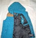 Кожаные куртки мужские распродажа дешево, жилет пуховой Новый