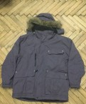 Модные мужские пальто, куртка мужская Boy-Cot