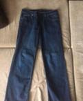 Брюки navy мужские цена, джинсы