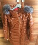Женские свитера с оленями сиберия, куртка зима