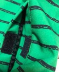 Куртка -ветровка Topollino