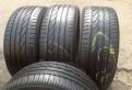 Bridgestone Turanza ER 300 225/45R17