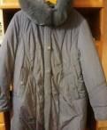 Пальто зимнее, утепленное, купить платье наложенным платежом недорого, Сосновый Бор