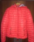 Утепленные брюки скидки, куртка на синтепоне