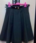Одежда stone island купить онлайн, юбка новая