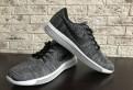 Новые кроссовки Nike, бутсы с носком от 33 до 34 размер купить