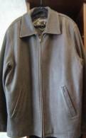 Куртка мужская из натуральной кожи, мужские футболки интернет магазин недорого