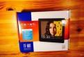 Texet TF 801 электронная рамка для фото новая