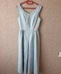 Одежда класса люкс интернет магазин, платье