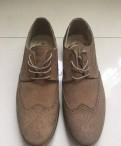 Ботинки Copalo, бутсы и футзалки различие