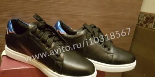 f127d1ee Купить зимние кроссовки adidas terrex, новые кожаные ботинки 37 туфли