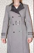 Новое пальто-плащ, эксклюзивные женские спортивные костюмы