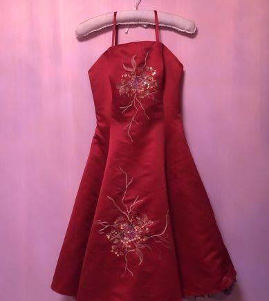 Халаты домашние женские флисовые, вечернее платье