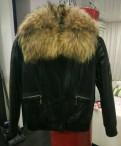 Line одежда пальто, зимняя кожаная куртка