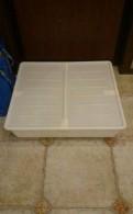 Ящик для белья Икеа