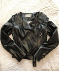 Интернет магазин нижнего белья чулки, куртка кожаная