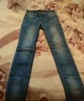 Мужская толстовка капюшоном купить интернет магазин, джинсы tom farr