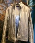 Куртка спортивная, женские брюки осень-зима