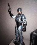 Robocop hot toys mms 10