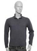 Милитари свитер мужской, джемпер Brooks Brothers Новый Оригинал США