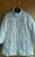 Куртка женская 46-48, кофта цска цена
