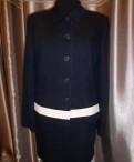 Красивые платья халаты купить, костюм versace оригинал