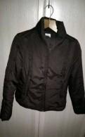 Биг красотка интернет магазин одежды для полных женщин, куртка на весну