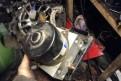 Промежуточный карданный вал газ 66, блок ABS Jeep Grand Cherokee II WJ 4.7 V6