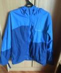 Ветровка Columbia, мужские свитера с горлом купить дешево