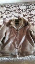 Мужские пиджаки van cleef, продается мужская зимняя куртка
