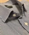Рубашка Salvatini, лучшие мужские толстовки