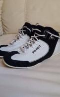 Женская летняя обувь купить, кроссовки