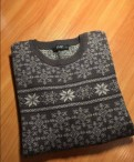 Мужские спортивные жилетки найк, пуловер, Лесколово