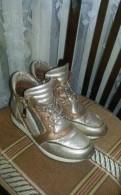 Классные кроссовки, женская зимняя обувь рикер интернет магазин