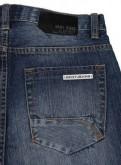 Стильные мужские костюмы больших размеров, новые джинсы dkny