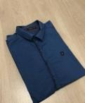 Рубашка Zarra, свитер с объемным воротником