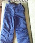 Толстовка каппа мужские, зимние рабочие штаны