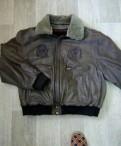Куртка, мужские свитера esprit