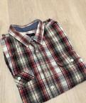 Рубашка Colins, мужские кофты с латками
