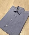 Рубашка Alessandro, мужские пиджаки без воротника