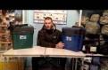 Зимний ящик для рыбалкиA-Elita, Тонар Helios, Fisbox